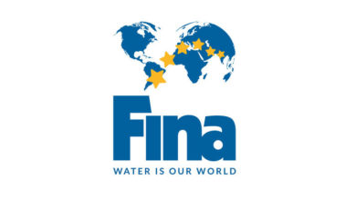Photo of Budapest to host 2027 FINA World Aquatics Championships