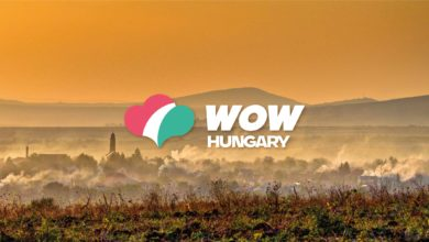 Photo of Hungarian Tourism Agency launches new competition for university students