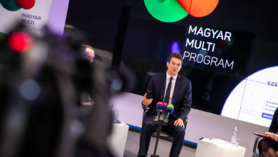 Photo of Hungarian Multi Program supports growing businesses