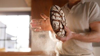 Photo of The Bread of Hungarians charity program to take place this year as well