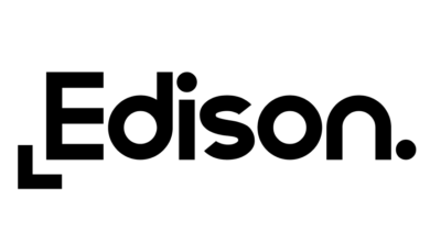 Photo of MVM Edison 2020 winners could receive up to HUF 50 million