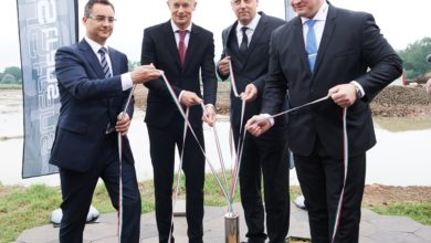 Photo of Hungarian companies should drive the Hungarian economy