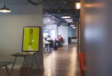 Photo of Hiventures and the Startup Campus Incubator to fund four Hungarian startups
